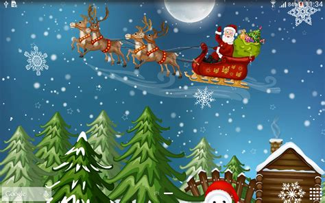 google images wallpaper christmas christmas live wallpaper android apps on google play