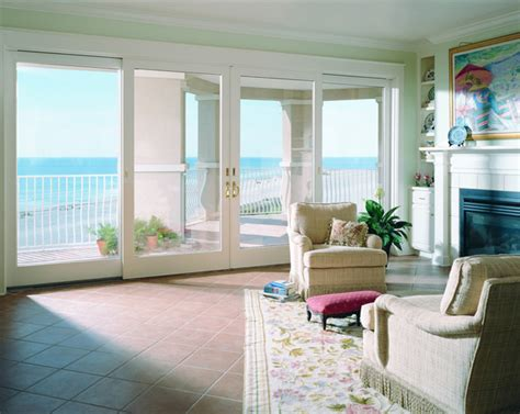 andersen windows doors 400 series andersen windows provided by the window door