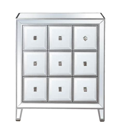 accent cabinet 950745 accent cabinets price busters