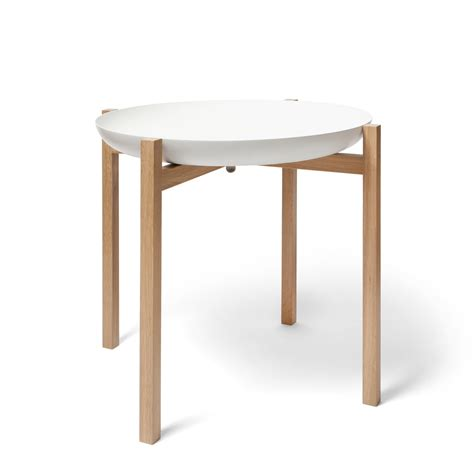 design house stockholm uk tablo side table by design house stockholm