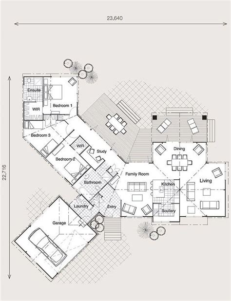 timber floor plans 65 best images about house plans on pinterest timber