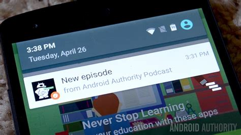 best android radio app 10 best radio apps for android android authority