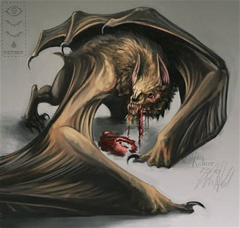 imagenes brujos mayas mythological creatures reexamined part 9 scorpion man