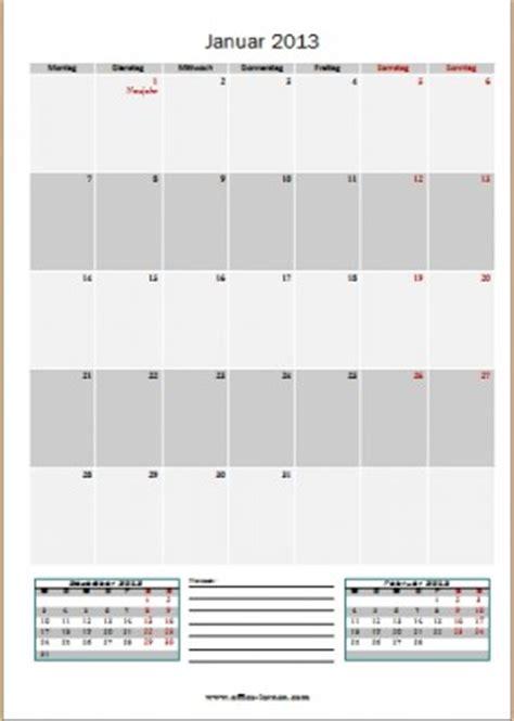Kalender 201 Mit Feiertagen Word Kalendervorlagen 2013 Kostenlose Kalender 2013