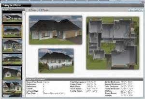 home landscape design premium nexgen3 free top 10 of the best interior design software you can use