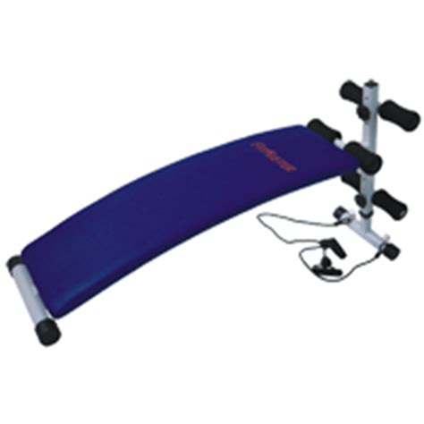 sit up bench online india exercise bench manufacturers suppliers exporters in india