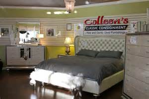 swank bedroom set pin by colleen s consignment on beautiful bedrooms