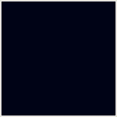 black hex color 000316 hex color rgb 0 3 22 black russian blue