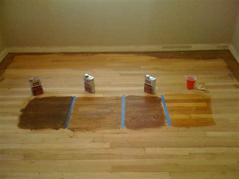 sand   finishing hardwood floors
