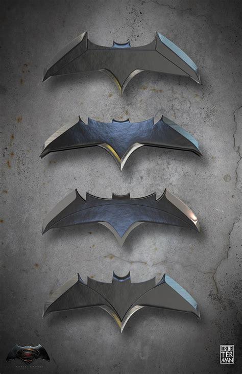Batarang Senjata Batman Vs Superman Of Justice new batman v superman pictures and gadgets revealed fan for fans by fans