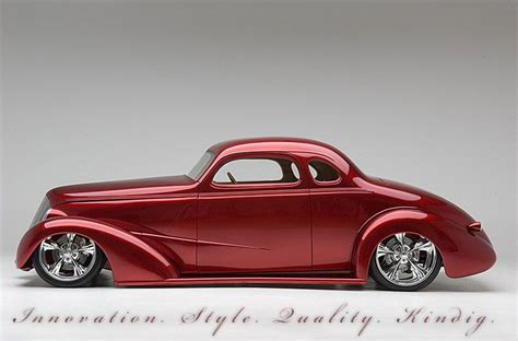 chevy coupe top  americas  beautiful street rod