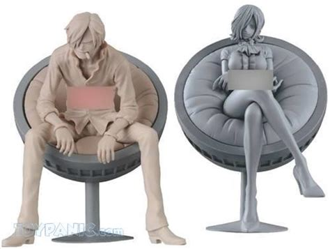 Banpresto Op Glitter And Glamours Vinsmoke Reiju Pearl Color Ver Toypanic Best Deal Shop In Malaysia And Some