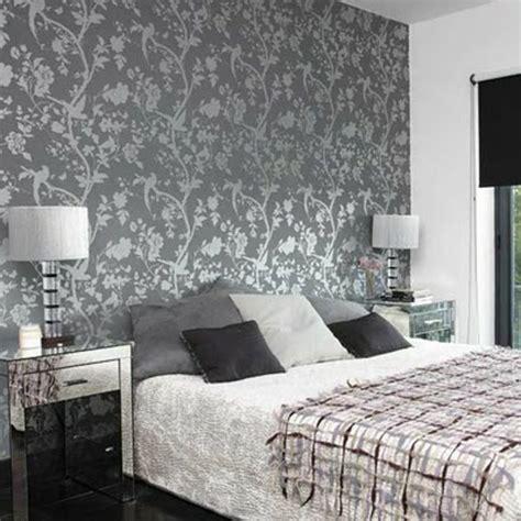 ideen für moderne schlafzimmer gestaltung tapeten vorschl 228 ge schlafzimmer
