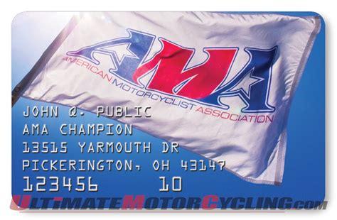 ama motocross membership give the gift of ama membership this season