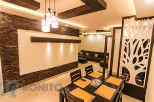 how to do interior decoration at home mr aravind interiors wenge based interior decoration