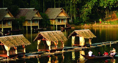Setrika Yang Paling Bagus tempat wisata yang bagus check out tempat wisata yang