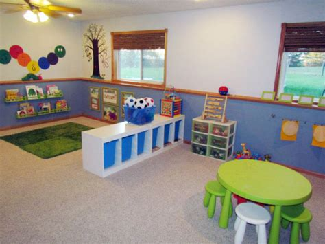 28 home daycare design ideas home daycare