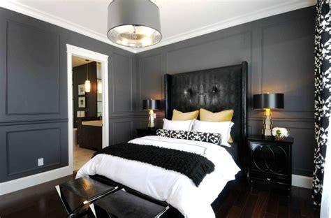 schlafzimmer komplett schwarz komplettes schlafzimmer in schwarz wei 223