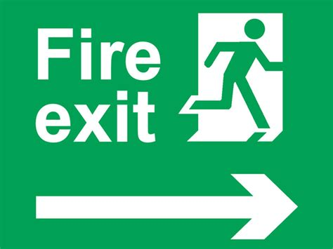 image gallery health and safety image gallery health and safety signs