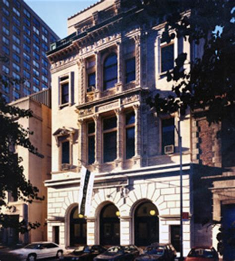 Garden City Ny Justice Court Ny City Criminal Court Other Courts