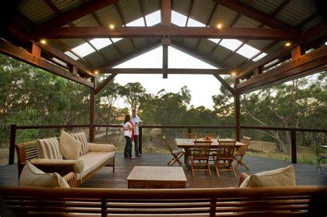 outdoor entertainment house frames outdoor entertainment areas green magazinegreen magazine