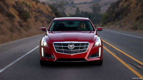 what the guys name from the 2014 cadillac commercial 2014 cadillac cts vsport front hd wallpaper 3 1920x1080