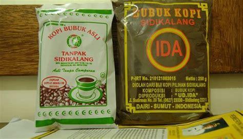Sirup Markisa Pohon Pinang 600ml 10 oleh oleh kuliner khas medan yang paling populer tentik