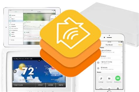 homekit is coming how will apple home automation be
