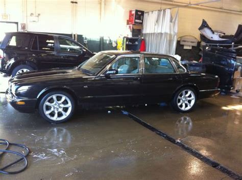books about how cars work 2000 jaguar s type windshield wipe control buy used 2000 jaguar xjr supercharged runs but needs work good project in naperville illinois