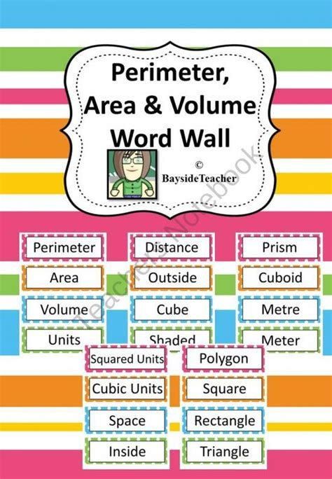 printable area word pin by katrina baker on area pinterest