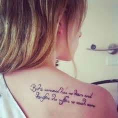 christian kay tattoo 1000 images about little mermaid on pinterest the