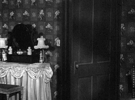 haus gif haunted house ghost gif find on giphy