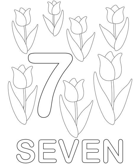 lettere e numeri per bambini lettere e numeri da colorare az colorare
