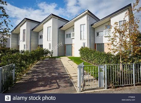 house to buy in manchester modern houses in manchester uk development house home place living stock photo