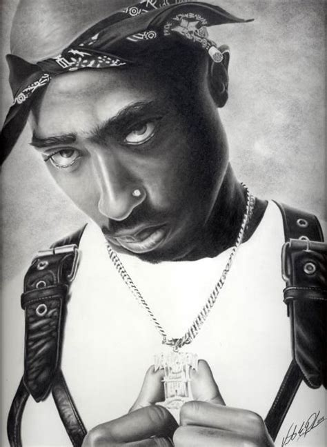 tupac biography essay 73 best images about tupac on pinterest trap music net
