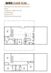barndominium floor plans barndominiums floor plans joy studio design gallery best design
