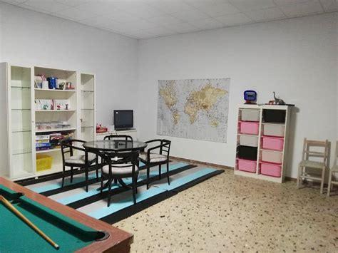 alquiler apartamento pontevedra alquiler vacaciones apartamentos y casas rurales en