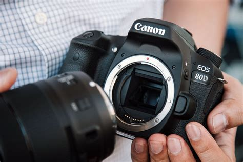 canon with canon eos 80d review digital trends
