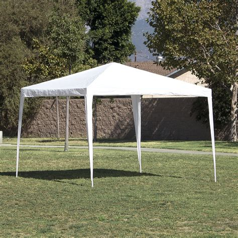 event gazebo 10 x10 white outdoor canopy wedding tent gazebo