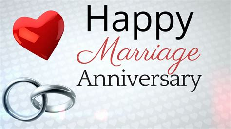 Happy Wedding Anniversary by Marriage Anniversary Wishes Happy Wedding Anniversary
