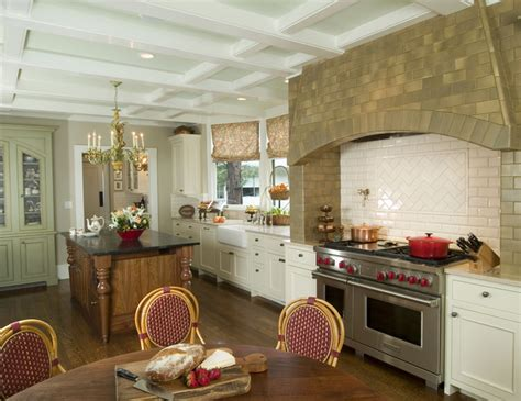 san francisco white kitchen traditional kitchen san kitchen traditional kitchen san francisco by