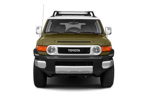 toyota jeep image gallery 2014 toyota jeep