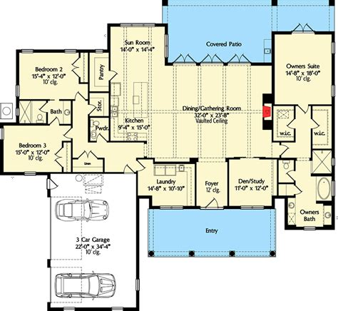 high end floor ls high end home plans 28 images high end craftsman