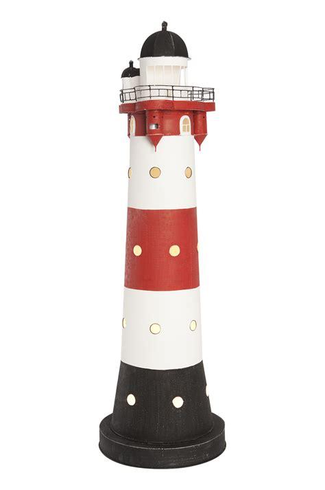 Kerzenhalter Leuchtturm by Modell Leuchtturm Roter Sand 110cm Leuchtt 252 Rme Aus