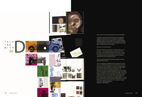 magazine layout design photography magazine layout part 3 by mosquit0 on deviantart