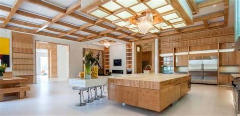 Yolanda Foster Interior Design by Pin By Gooden On Interiors