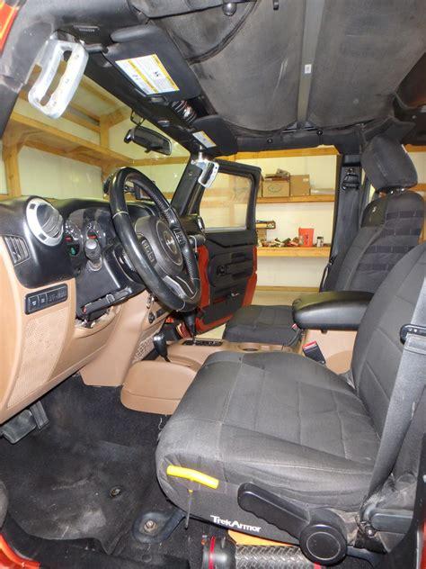 best jeep wrangler jk seat covers best seat covers jkowners jeep wrangler jk forum