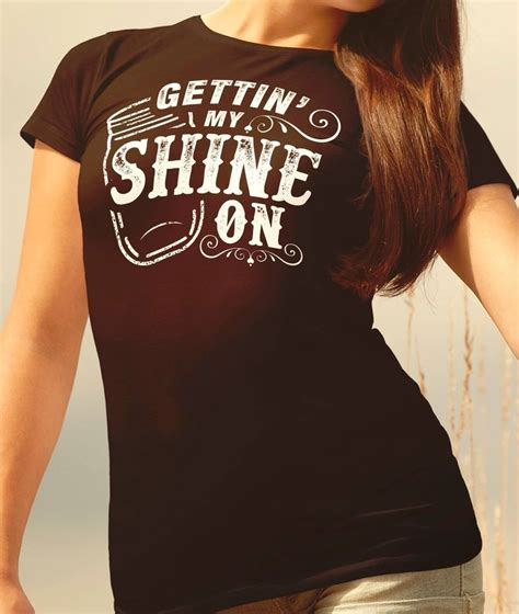 Place Tshirt Shine Like The 38 best images about country tops on trucks country lyrics and country