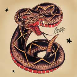 Sailor jerry pin up tattoos