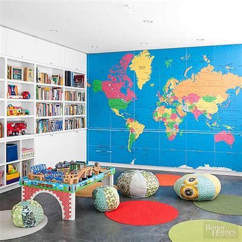 ideas for kids playroom best 10 playroom furniture ideas on pinterest kids